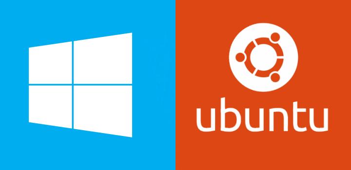 Ubuntuデュアルブートでインストールすると、インストール中に致命的エラーが発生するときのソリューション