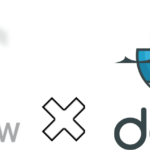Manjaro LinuxとDockerでTensorflow+CUDA+Jupyter環境を構築(後編)