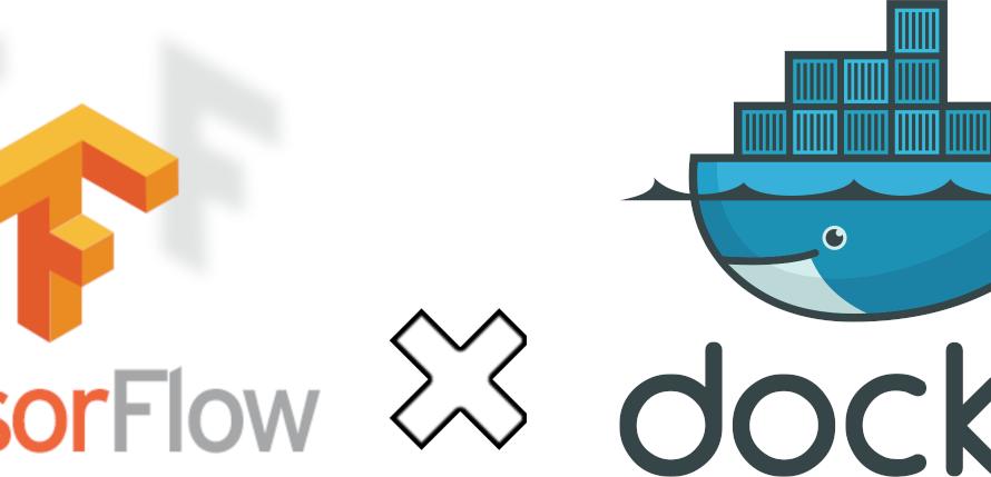 Manjaro LinuxとDockerでTensorflow+CUDA環境を構築(前編)